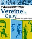 Vereine in Calw