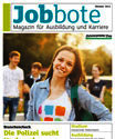Jobbote Oktober 2014