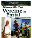 Vereine im Enztal