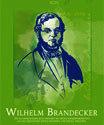 200. Geburtstag Wilhelm Brandecker