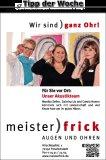 Briag Meister Frick GmbH Freudenstadt