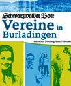 Vereine in Burladingen