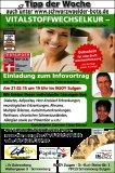 Injoy Fitness Schramberg-Sulgen