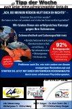 Life Fitness- und Gesundheitsclub Schramberg