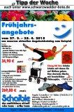 Schaible GmbH Nagold