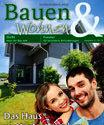 Bauen und Wohnen Schwarzwald-Baar