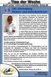 Life Fitness-und Gesundheitsclub Schramberg