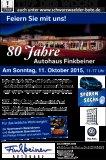 Finkbeiner GmbH & Co. KG Baiersbronn