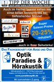 Optik Paradies Bad Liebenzell
