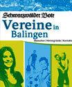 Vereine in Balingen