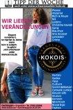 KOKO Gechingen