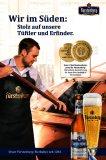 Fürstlich Fürstenbergische Brauerei Donaueschingen