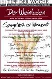 Hochdorfer Kronenbrauerei Nagold