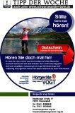 Hörgeräte Vogt GmbH Calw