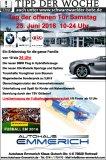 Autohaus H. Emmerich GmbH Rottweil