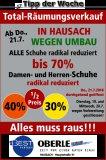 Schuhhaus Oberle Hausach