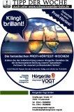 Härgerauml;te Vogt GmbH Calw