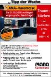 Maic Schneider Küchenvertrieb Offenburg