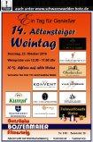 Werner Bossenmaier Altensteig