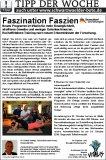VITALIS Sport- und Gesundheitszentrum Nagold