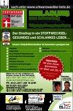 Injoy Fitness- u. Gesundheitsclub Schramberg