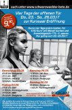 Rueckgrat Fitness Loft Schramberg