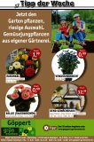 Goeppert Gartencenter GmbH Haslach-Bollenbach