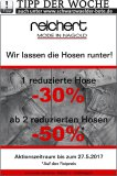 Reichert Mode GmbH