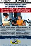 Life Fitness- und Gesundheitsclub