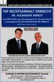 Schrade & Partner Rechtsanw&aumllte PartmbB Villingen-Schwenningen