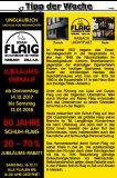 Schuh Flaig GmbH