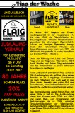 Schuh Flaig GmbH Haslach