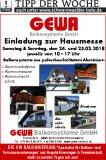 GEWA GmbH