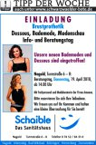 Schaible Sanit&aumltshaus GmbH Nagold