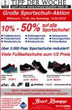 Sport Klumpp e.K. Baiersbronn