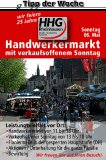 HHG Rheinhausen