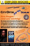 City-Optik