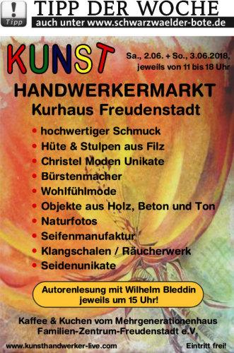 Donaueschingen singles