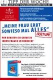 Vaihinger & Kollegen Freudenstadt