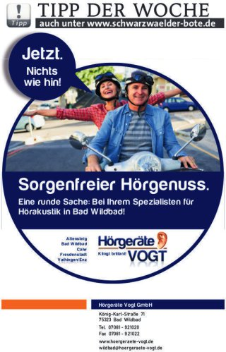 singles lahr schwarzwald heidelberg