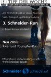 Schneider Schreibger&aumlte Schramberg