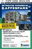 Imbro Immobilien Freudenstadt