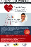 Life Schramberg & Injoy Sulgen