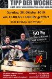 Armbruster K&uumlchen Oberwolfach