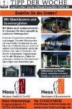 Hess Holzbau GmbH & Co.KG