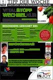 Injoy Fitness und Gesundheitsclub Schramberg