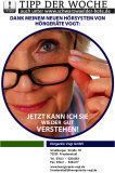 H&oumlrger&aumlte Vogt Freudenstadt