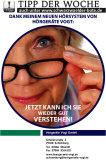 H&oumlrger&aumlte Vogt Sch&oumlmberg