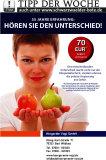 H&oumlrger&aumlte Vogt Bad Wildbad